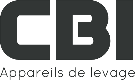 CBI - Appareils de levage - Ponts roulants